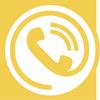 contact-geel-100