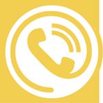 contact-geel-150