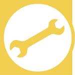 service-geel-150