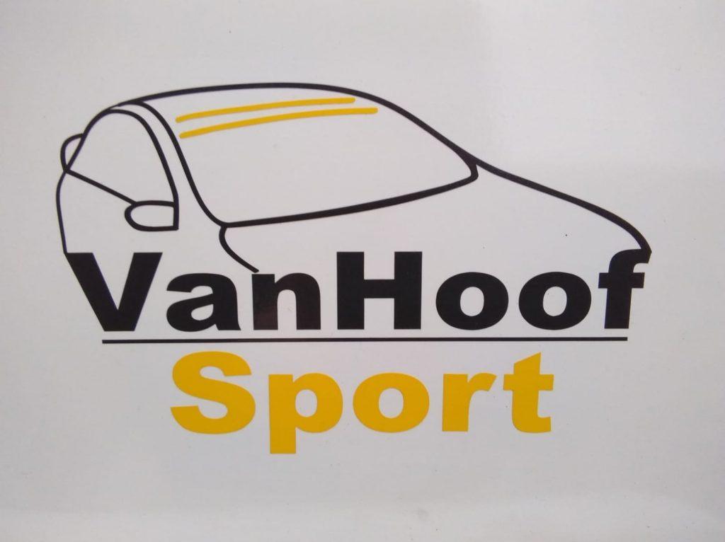 logo-van-hoof-sport-8