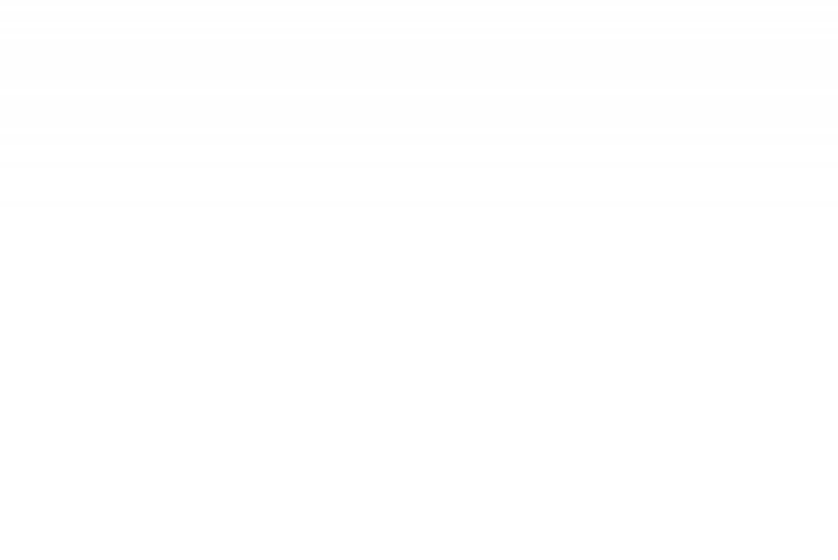 Eric Tack Lancer Evolution X Grp N